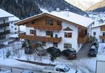 Villages vacances Mieming - Aparthotel Firn-1