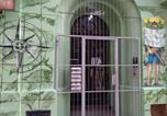 Location vacances Porto Alegre - Apartamento no Centro de Porto Alegre-2