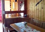 Location vacances Luttenbach-près-Munster - Chalet Chemin du Looch-2