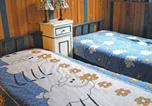 Location vacances Mimizan - Villa Mimizan 1-1