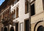 Location vacances Grumolo delle Abbadesse - Arnaldi Guest House-2