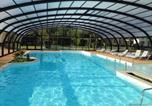 Location vacances Sallenelles - Le Riva Bella-2
