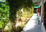 Location vacances Mũi Né - Duc Thao Guest House-1
