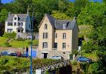 Location vacances Bretagne - La Passerelle de Pont-Aven-2