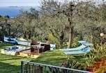 Location vacances Massa Lubrense - Villa Aurelia-4