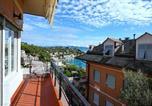 Location vacances Portovenere - Gioia Con Vista-2