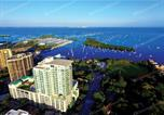 Location vacances Palmetto Bay - Icoconutgrove - Luxurious Vacation Rentals in Coconut Grove-1