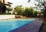 Location vacances  Province de Sienne - Villa oliveta-3