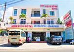 Hôtel Mũi Né - Minh Hung Hotel-1