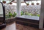 Location vacances Otavalo - Tunas & Cabras Hotel-3
