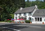 Location vacances Bouillon - Le K d'Or-1