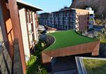 Hôtel Bo Phut - Replay Condominium Room-2