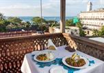 Hôtel Zanzibar City - Jafferji House & Spa-2