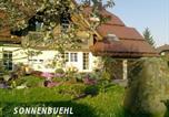 Location vacances Titisee-Neustadt - Ferienwohnung Alexandra-4