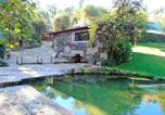 Location vacances Mondim de Basto - Quinta da Chouza Agroturismo e Enoturismo-3