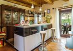 Location vacances Rutino - Palazzo Sgroi-1