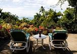 Location vacances Diwan - Rocky Point Retreat-3