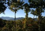 Location vacances Blowing Rock - Sanctuary at Eagles Nest-2