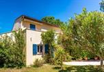Location vacances La Roquette-sur-Siagne - Villa 10-1