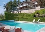 Location vacances Lierna - Villa in Mandello Del Lario Ii-1