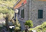 Location vacances  Province de Modène - Ponte dei Leoni-4
