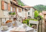 Location vacances Sormano - Castello di Gaia-1