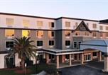 Hôtel Cocoa Beach - Country Inn & Suites by Radisson, Port Canaveral, Fl-1