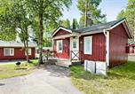 Hôtel Lulea - First Camp Arcus-Luleå-4