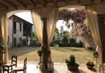 Hôtel Tignale - B&B Corte Seguini-2