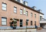 Hôtel Erpe-Mere - Gastenhof Ter Lombeek-1