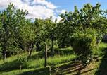 Location vacances Camporgiano - Mozzanella Holiday Home in Garfagnana-3
