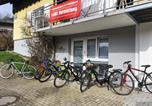 Location vacances Emmendingen - Ferienwohnung am Siegelbächle mit E-Bikes Vermietung-2