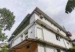 Location vacances Kodaikanal - 1br Classic Cottage in Anachal, Munnar-1