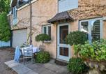 Location vacances Wentworth Falls - Cooks House-4