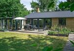Location vacances Hasle - Holiday home Rønne Ii-2