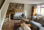 Location vacances Broadway - Cotswolds Near Broadway Chipping Campden Stratford upon Avon-4