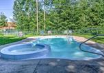 Location vacances Killington - Townhome with Pool - 3 Minutes to Killington Resort!-2