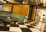 Hôtel Soncino - Hotel Epoca-2