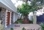 Location vacances Villupuram - Home Stay @ White Town - Fully Furnished-4