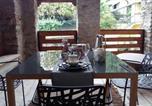 Location vacances  Province de Varèse - A casa di Sophi Lago Maggiore-1