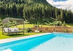 Hôtel Ortisei - St. Ulrich - Residence Telemark-2