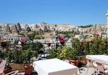 Hôtel Parc national de Göreme et sites rupestres de Cappadoce - Guven Cave Hotel-4