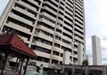 Location vacances Cebu City - Cebu Winland Tower by P&J-1