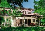 Hôtel Weligama - Kadolana Guest House