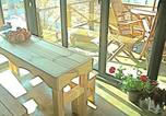 Location vacances Jeonju - Guesthouse in Picture-4