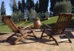 Location vacances Empoli - Villa Nora-1