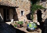 Location vacances Montecalvo Versiggia - Morelli House-1