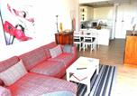 Location vacances Puerto de la Cruz - Luxusappartement Buena Vista - a46572-1