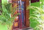 Location vacances Villupuram - Villa Thersa-4