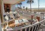 Location vacances Castelldefels - Amura Be my Guest Castelldefels-4